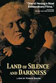 land-des-schweigens-und-der-dunkelheit-21369.jpg_Documentary_1971