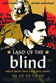land-of-the-blind-6910.jpg_Drama, Thriller_2006