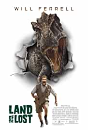 land-of-the-lost-15228.jpg_Sci-Fi, Adventure, Comedy_2009