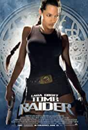 lara-croft-tomb-raider-25.jpg_Adventure, Thriller, Action, Fantasy_2001