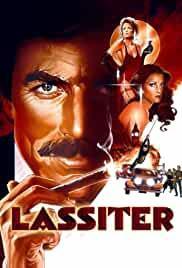 lassiter-20459.jpg_Thriller, Mystery, Crime, Action, Drama_1984