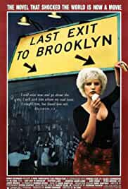 last-exit-to-brooklyn-8700.jpg_Drama_1989