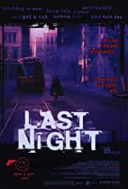 last-night-32347.jpg_Drama, Romance, Comedy_1998