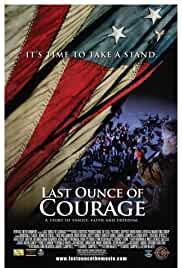 last-ounce-of-courage-23586.jpg_War, Drama_2012