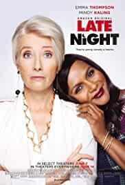 late-night-59685.jpg_Comedy, Drama_2019