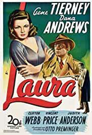 laura-21440.jpg_Drama, Film-Noir, Mystery_1944