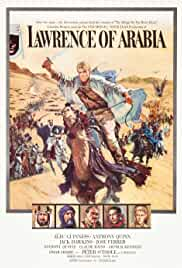 lawrence-of-arabia-6685.jpg_Adventure, War, Biography, Drama, History_1962
