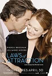 laws-of-attraction-3837.jpg_Comedy, Romance_2004
