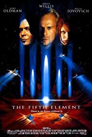 le-cinquime-lment-6873.jpg_Sci-Fi, Action, Adventure_1997