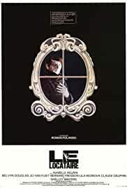 le-locataire-19847.jpg_Drama, Thriller_1976