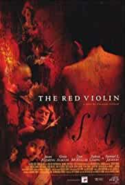 le-violon-rouge-14720.jpg_Music, Drama, Mystery, Romance_1998