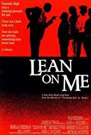 lean-on-me-26598.jpg_Drama_1989