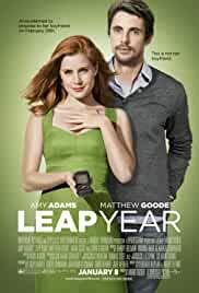 leap-year-12717.jpg_Romance, Comedy_2010