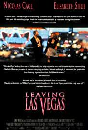 leaving-las-vegas-8752.jpg_Drama, Romance_1995