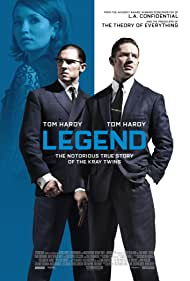 legend-3014.jpg_Thriller, Drama, Biography, History, Crime_2015