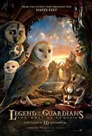 legend-of-the-guardians-the-owls-of-gahoole-15407.jpg_Adventure, Fantasy, Action, Family, Animation_2010