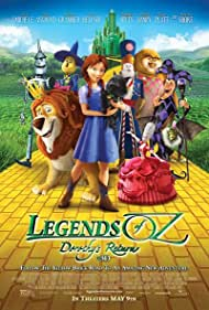 legends-of-oz-dorothys-return-4906.jpg_Musical, Family, Animation, Adventure, Fantasy_2013
