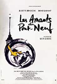les-amants-du-pont-neuf-27859.jpg_Romance, Drama_1991