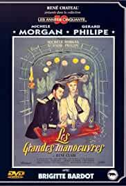 les-grandes-manoeuvres-26011.jpg_Comedy, Romance, Drama_1955