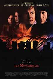 les-misrables-7670.jpg_Drama, Crime, Romance, History_1998