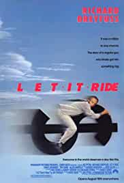 let-it-ride-21931.jpg_Comedy, Action_1989