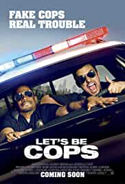 lets-be-cops-19043.jpg_Comedy, Crime_2014