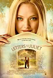 letters-to-juliet-3333.jpg_Adventure, Drama, Comedy, Romance_2010