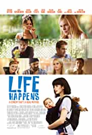 lfe-happens-11752.jpg_Comedy_2011