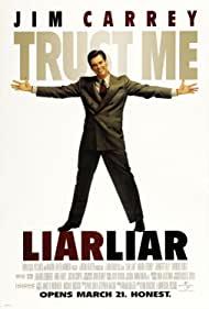 liar-liar-3552.jpg_Fantasy, Comedy_1997