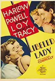 libeled-lady-27937.jpg_Comedy, Romance_1936