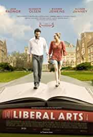 liberal-arts-10676.jpg_Comedy, Romance, Drama_2012