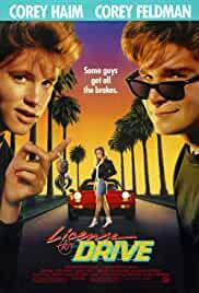 license-to-drive-1774.jpg_Comedy_1988