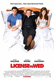 license-to-wed-8112.jpg_Comedy, Romance_2007