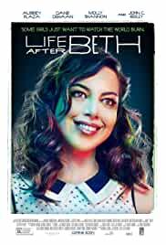 life-after-beth-10100.jpg_Horror, Romance, Comedy_2014