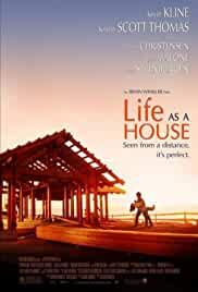 life-as-a-house-9333.jpg_Drama_2001