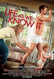 life-as-we-know-it-12302.jpg_Romance, Comedy, Drama_2010