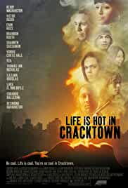 life-is-hot-in-cracktown-29441.jpg_Drama, Crime_2009