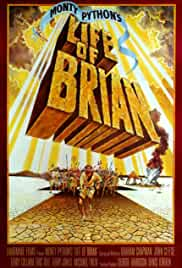 life-of-brian-16799.jpg_Comedy_1979