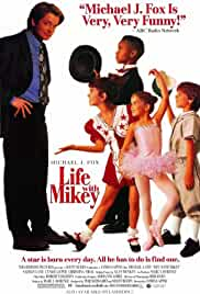 life-with-mikey-2372.jpg_Family, Comedy_1993