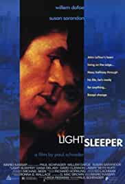 light-sleeper-20158.jpg_Drama, Crime_1992