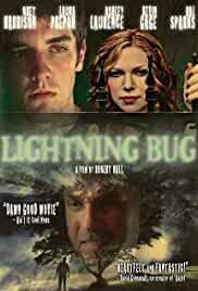 lightning-bug-17660.jpg_Drama_2004