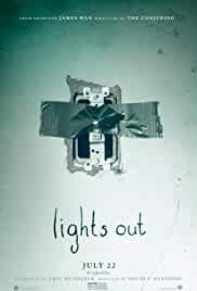 lights-out-31541.jpg_Horror_2016
