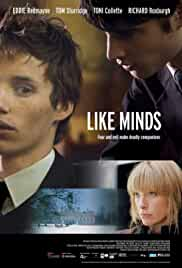like-minds-2796.jpg_Thriller, Horror, Mystery, Crime_2006