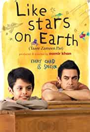 like-stars-on-earth-29164.jpg_Drama, Family_2007