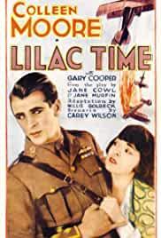 lilac-time-24387.jpg_War, Romance, Drama_1928
