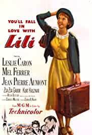 lili-21228.jpg_Musical, Drama, Romance_1953