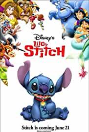 lilo-stitch-9227.jpg_Adventure, Family, Sci-Fi, Animation, Drama, Comedy, Fantasy_2002