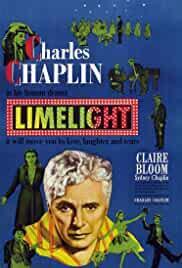 limelight-1158.jpg_Music, Romance, Drama_1952