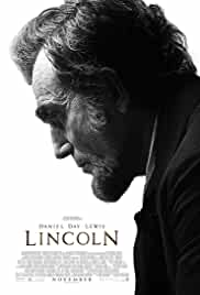 lincoln-8263.jpg_Biography, History, War, Drama_2012