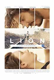 lion-6441.jpg_Biography, Drama_2016
